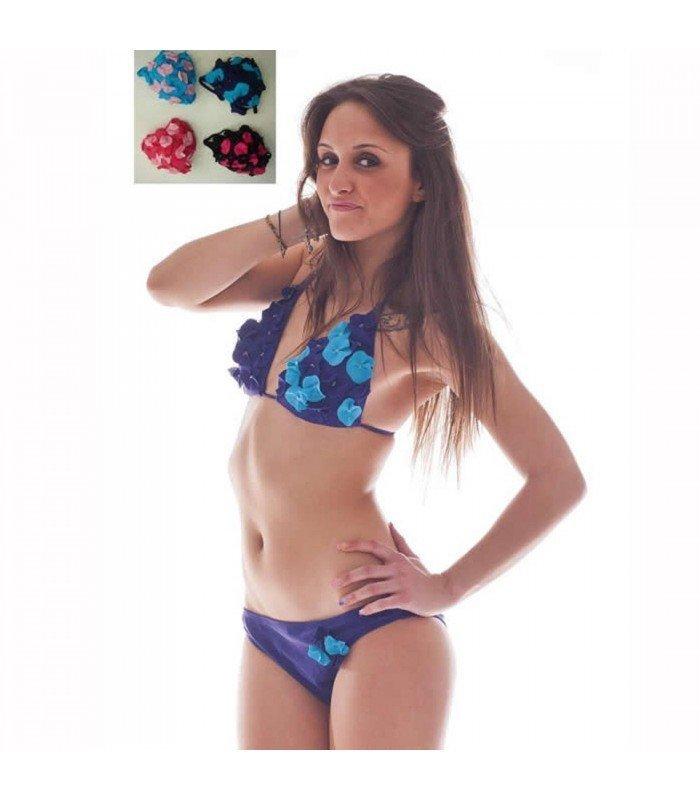 Bikini - Lote de 7 Un.