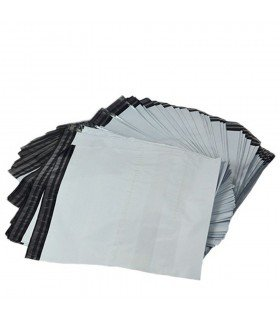 Bolsa Anónima para Envíos de 40cm x 40cm