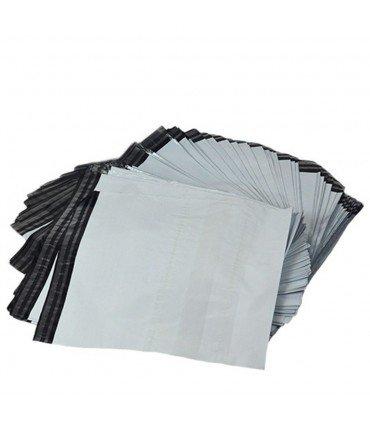 Bolsa Anónima Pequeña Para Envíos de 40cm x 40cm