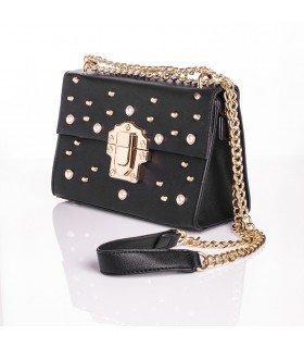 Purse Shoulder Bag Beads