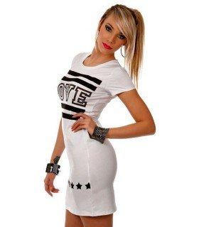 Vestido Sport LOVE