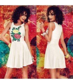 Dress Attractive