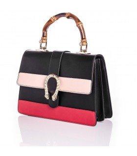 Purse Shoulder Bag Elegant