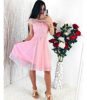 92258c2faa Mujer Moda Ropa Para Para Davani Moda Ropa Davani ulcT3FKJ1