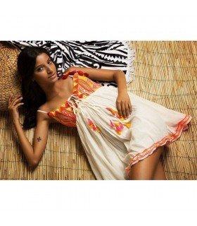 Dress Hawaii